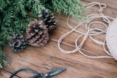 Faire sa décoration soit même : Do it yourself DIY