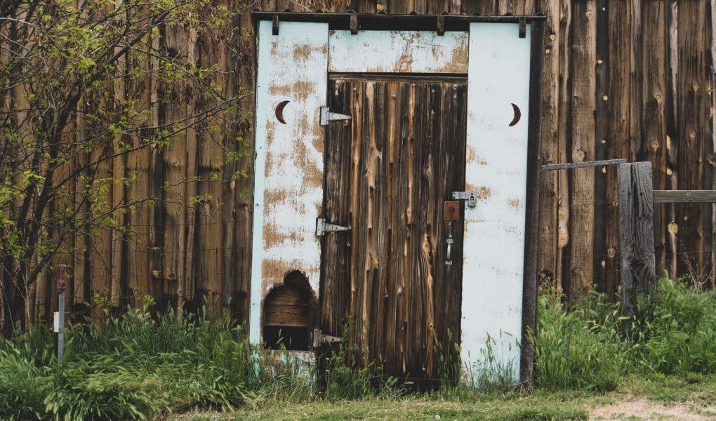 Fabriquer des Toilettes Sèches