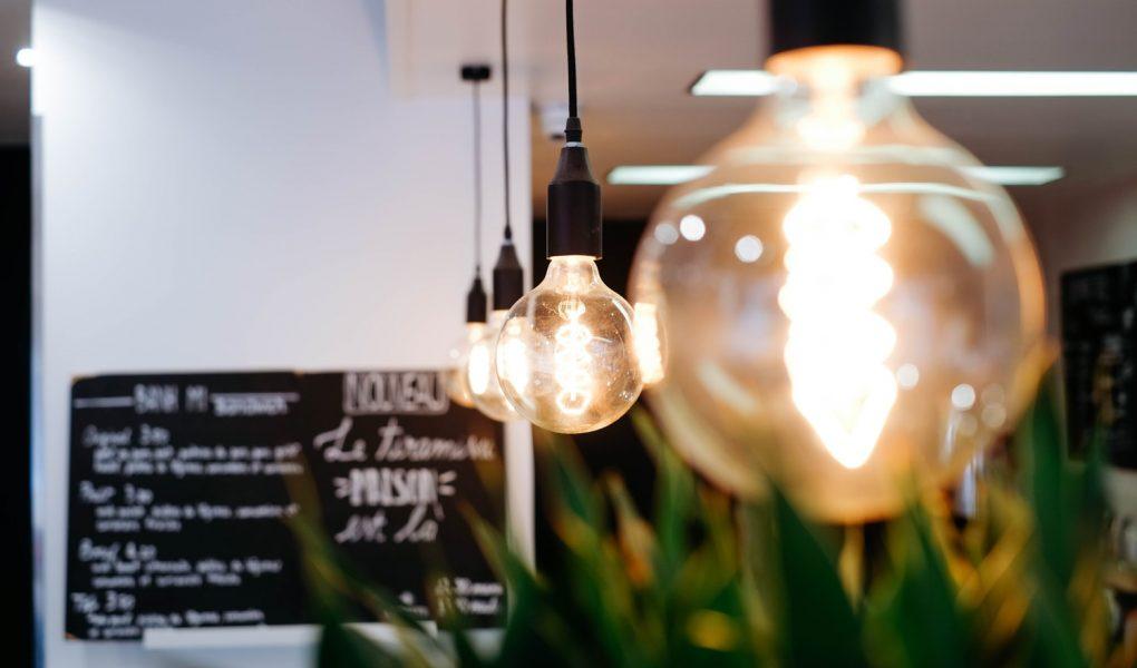 Lumières Alternatives