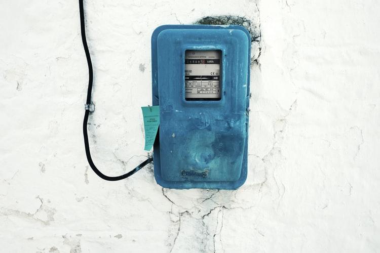 Fabriquer Son Electricité