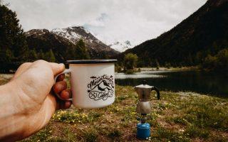 Café Écologique & Economique