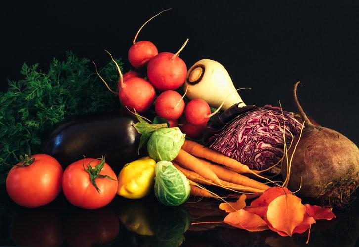 Légumes A Semer En Février