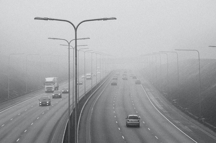 Solutions Pour Polluer Moins