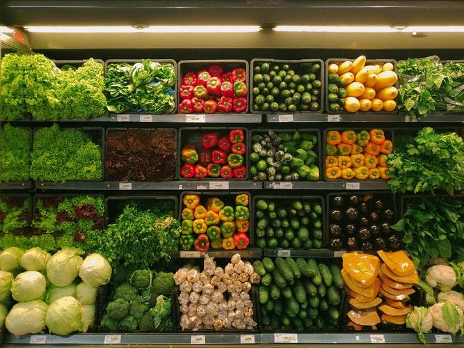 Alternatives Aux Supermarchés & Centres Commerciaux